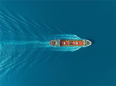 aerial-top-view-oil-ship-tanker-carier-o