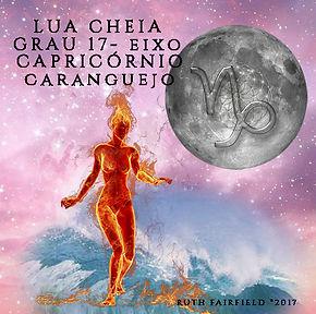 afdf3b29819 Ao deixar-me envolver neste ciclo lunar e seu eterno movimento