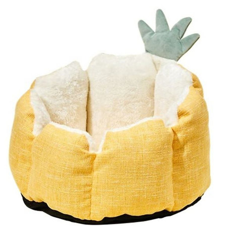 PETKIT Pineapple Bed