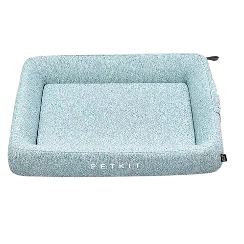 PETKIT Deep Sleep All Season Bed