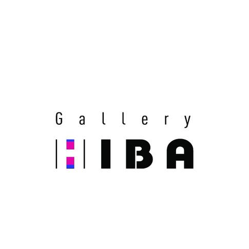Carte visite Hiba fini Gallery Hiba_edited.jpg