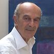 Ghassan Jadid.tif