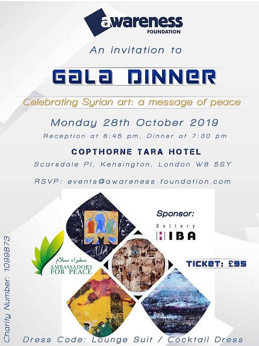 Gala Dinner october 2019.JPG