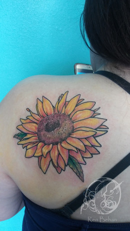 SunflowerLBehan.jpg