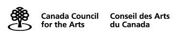 Canada Council logo_e_l.jpg