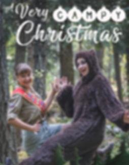 Christmas Show 1080x1080.jpg