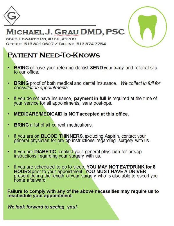 Patient NTK.JPG