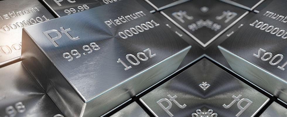lingote-platino-10oz.jpg
