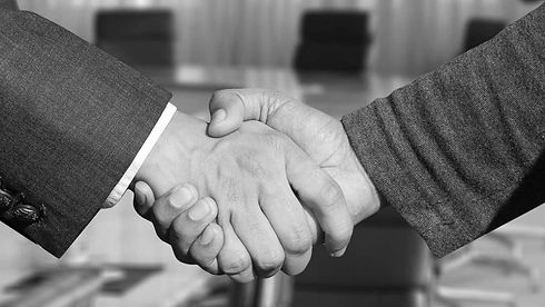manos-acuerdo-ejecutivos-lider-pixabay-966234.jpg
