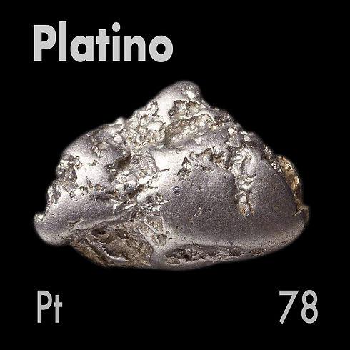 Copia de Platino_1 2.jpg