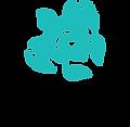 Escape Domina Logo