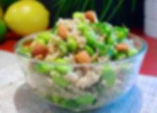 Quinoa Edamame Salad 5x7 1 WP_20170623_0