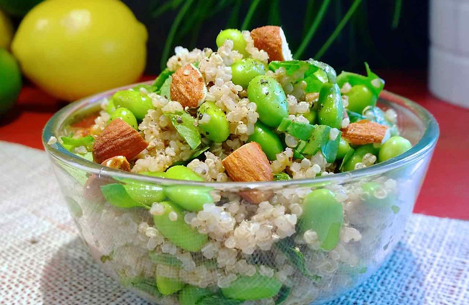 Quinoa Edamame Salad 8x10 1 WP_20170623_