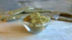 Taste of Tuscany Spice Blend