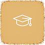 студент иконка.png