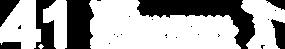 logo_41w.png
