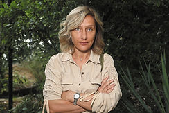 Алена Шумакова.jpg
