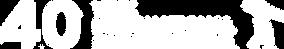 logo_40_white3.png