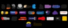 лого для сайта новый-04.png