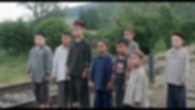 vlcsnap-2019-04-22-16h49m18s648 (1).png