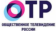 OTR_LOGO_NET.jpg