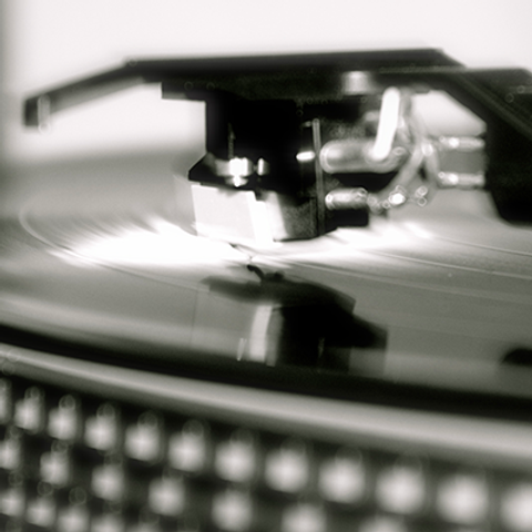 Soirée Même Pas Peur DJ VENUS IN FURS