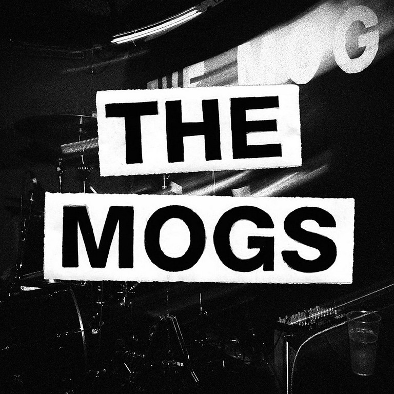 THE MOGS