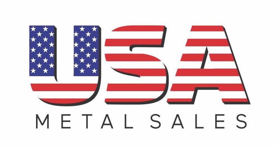 USA Metal Sales Logo 3.jpg
