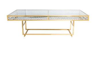 crystal table (2).jpg