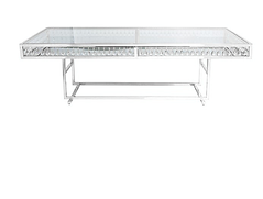 crystal table silver.png