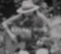 Schermafdruk 2019-03-25 09.42.12.png