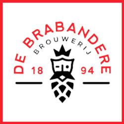 Brouwerij_De_Brabandere