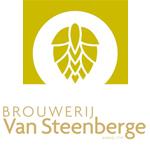 van_steenberge