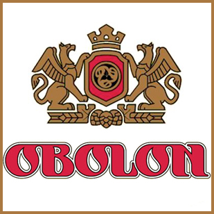 obolon_brewery