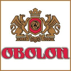 obolon_brewery