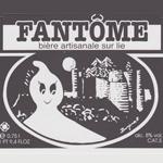 brasserie_fantome