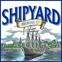 shipyard_brewing_co