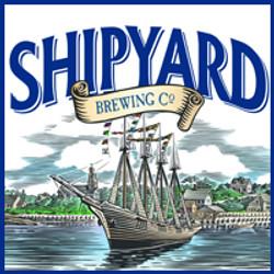 shipyard_brewing_co
