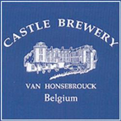 castle_brewery_van_honsebrouck
