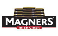 Magners_Icon4.png