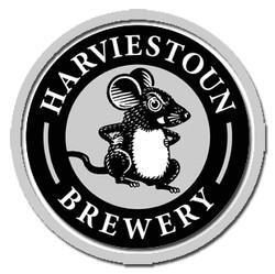 harviestoun_brewery