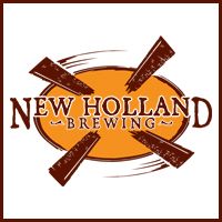 new_holland_brewing