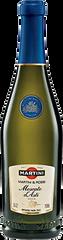 Martini & Rossi® Moscato d'Asti