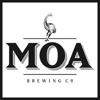moa_brewing_co_logo