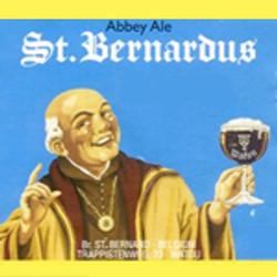 st_bernardus