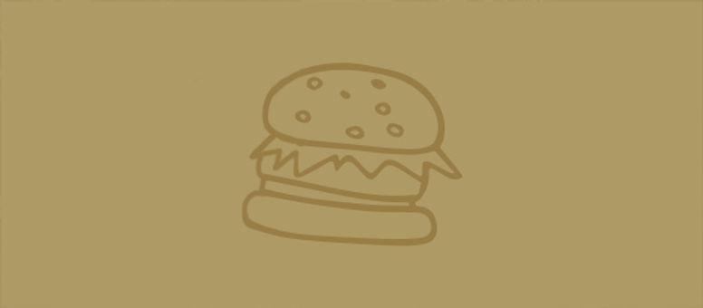 bwbt_burger.jpg