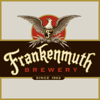 frankenmuth_brewery