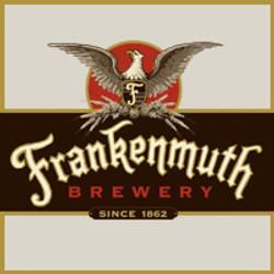 frankenmuth_brewery