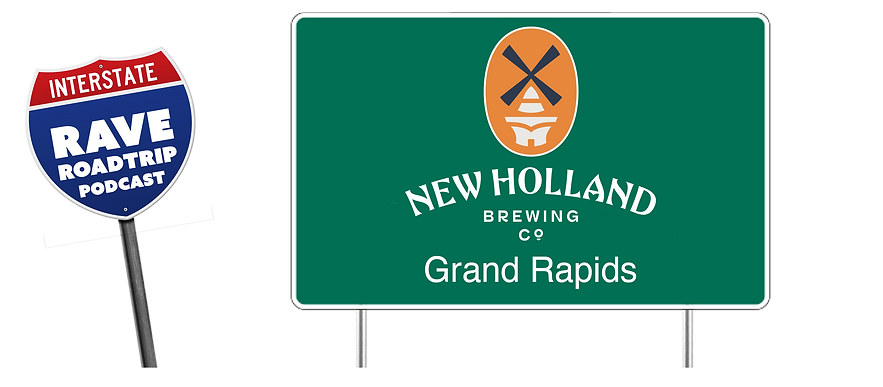 NH_Roadtrip3.png