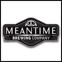 meantime_brewing_co